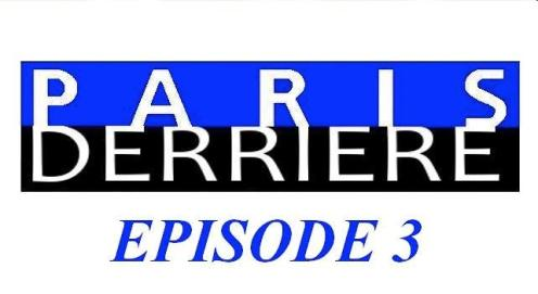ParisDerriere#3