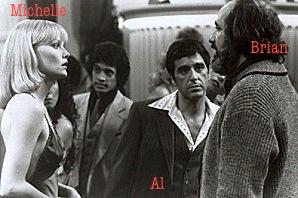 Scarface-Pfeiffer-Pacino-DePalma