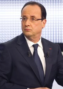 Hollande_loeil_du_bat