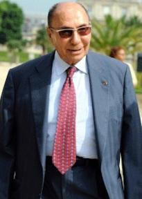 Dassault_loeil_du_bat