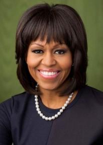 Michelle_Obama_loeil_du_bat