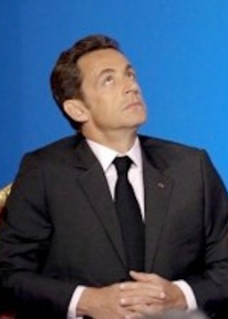 Nicolas_Sarkozy_loeil_du_bat