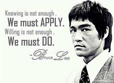 picture-quote-bruce-lee