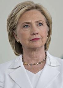 Hillary_Clinton_Loeil_du_Bat