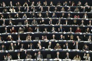 ParlementEuropeen_LoeilDuBat