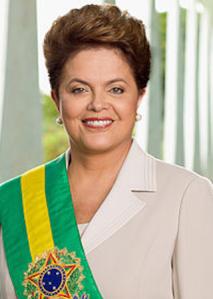 dilmarousseff-loeildubat